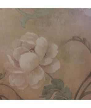 Английские обои Chelsea Decor, коллекция Midsummer, CD002044