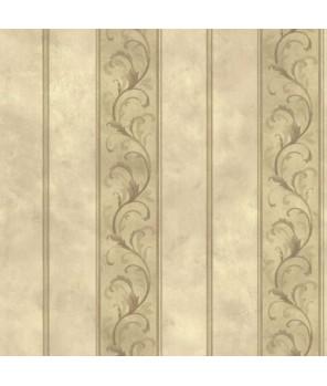 Английские обои Chelsea Decor, коллекция Midsummer, CD002045