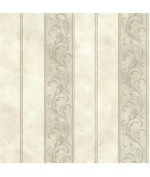 Английские обои Chelsea Decor, коллекция Midsummer, CD002046