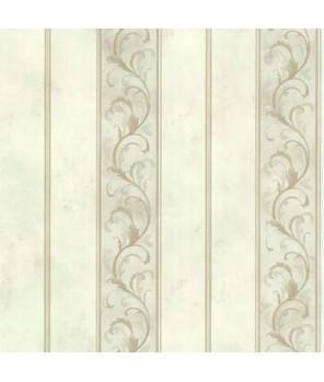 Английские обои Chelsea Decor, коллекция Midsummer, CD002047