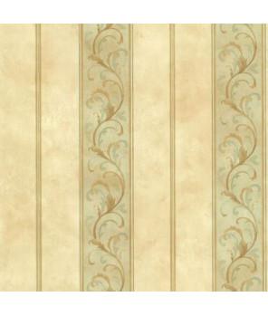 Английские обои Chelsea Decor, коллекция Midsummer, CD002048