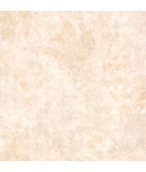 Английские обои Chelsea Decor, коллекция Roma, артикул CD003103