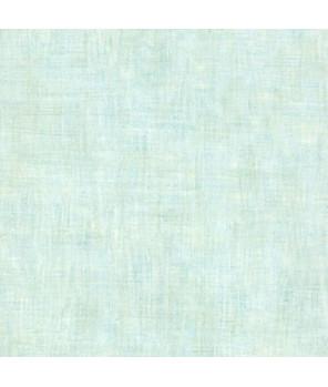 Английские обои Chelsea Decor, коллекция Roma, артикул CD003121