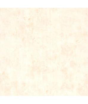 Английские обои Chelsea Decor, коллекция Roma, артикул CD003130