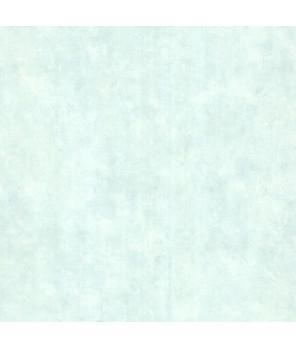 Английские обои Chelsea Decor, коллекция Roma, артикул CD003131