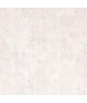 Английские обои Chelsea Decor, коллекция Roma, артикул CD003132