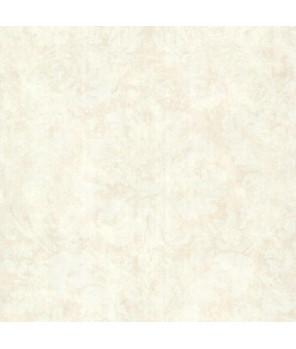 Английские обои Chelsea Decor, коллекция Roma, артикул CD003150