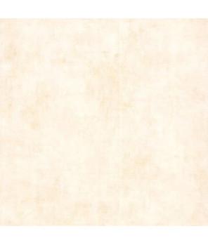Английские обои Chelsea Decor, коллекция Roma, артикул CD003151