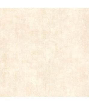 Английские обои Chelsea Decor, коллекция Roma, артикул CD003153