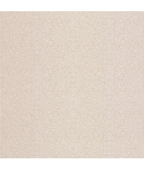 Английские обои Chelsea Decor, Vision, DL22805