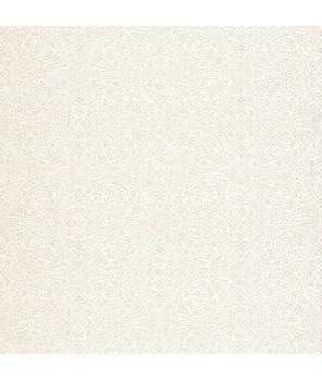 Английские обои Chelsea Decor, Vision, DL22806