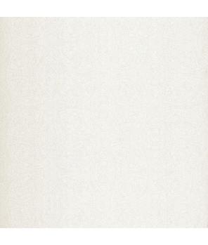 Английские обои Chelsea Decor, Vision, DL22807