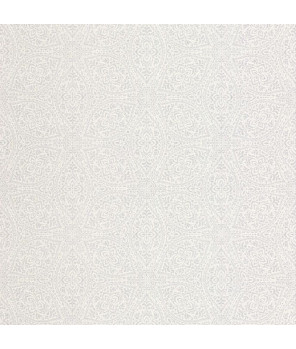 Английские обои Chelsea Decor, Vision, DL22808