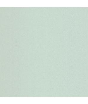Английские обои Chelsea Decor, Vision, DL22809
