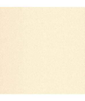 Английские обои Chelsea Decor, Vision, DL22810