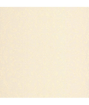 Английские обои Chelsea Decor, Vision, DL22812