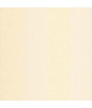 Английские обои Chelsea Decor, Vision, DL22817