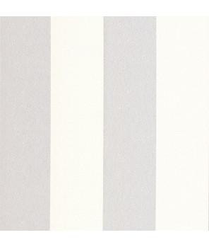 Английские обои Chelsea Decor, Vision, DL22818