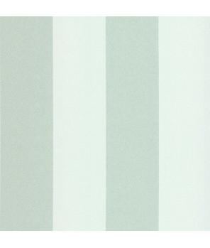 Английские обои Chelsea Decor, Vision, DL22819