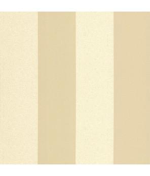 Английские обои Chelsea Decor, Vision, DL22820