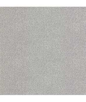 Английские обои Chelsea Decor, Vision, DL22824