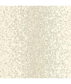 Английские обои Chelsea Decor, Vision, DL22828