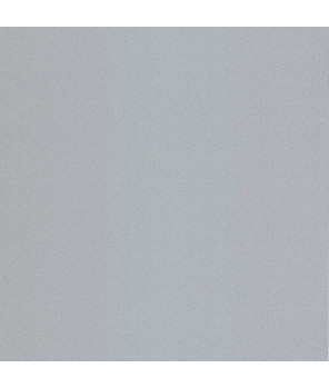 Английские обои Chelsea Decor, Vision, DL22839