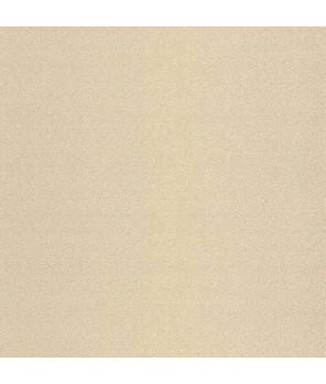 Английские обои Chelsea Decor, Vision, DL22841