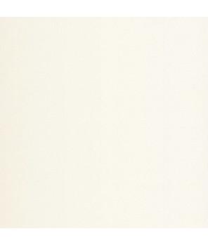Английские обои Chelsea Decor, Vision, DL22842