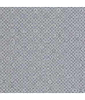 Английские обои Chelsea Decor, Vision, DL22843