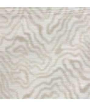 Английские обои Chelsea Decor, Vision, DL22853