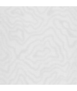 Английские обои Chelsea Decor, Vision, DL22854