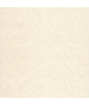Английские обои Chelsea Decor, Vision, DL22855