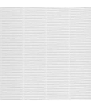 Английские обои Chelsea Decor, Vision, DL22857