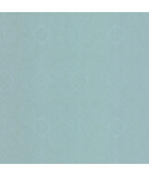 Английские обои Chelsea Decor, Vision, DL22864
