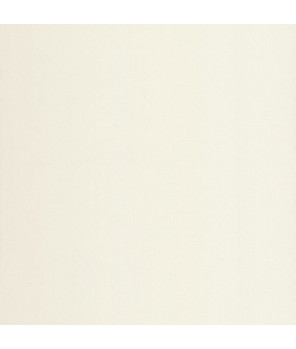 Английские обои Chelsea Decor, Vision, DL22865