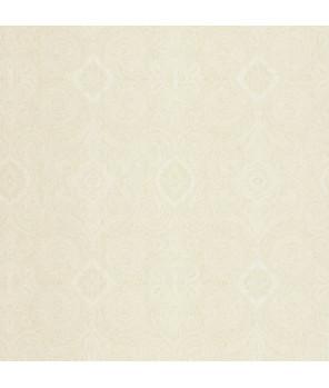Английские обои Chelsea Decor, Vision, DL22866