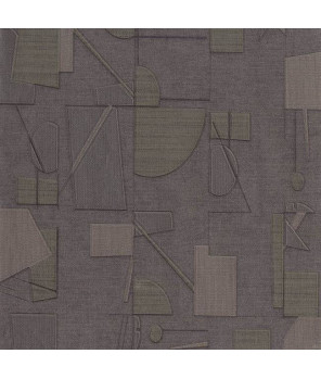 Итальянские обои Sirpi, коллекция Composition A Tribute To Kandinsky, артикул 24003