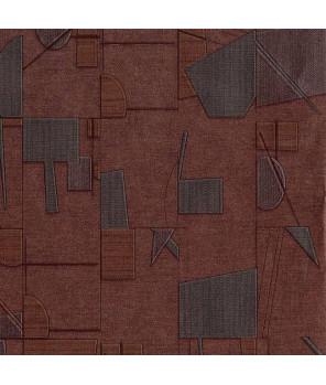 Итальянские обои Sirpi, коллекция Composition A Tribute To Kandinsky, артикул 24004