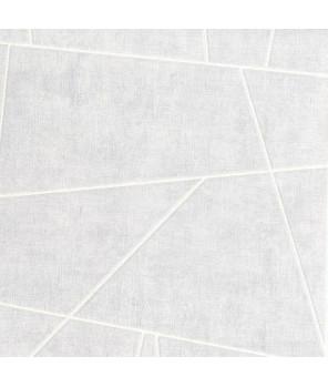 Итальянские обои Sirpi, коллекция Composition A Tribute To Kandinsky, артикул 24020