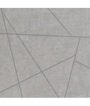 Итальянские обои Sirpi, коллекция Composition A Tribute To Kandinsky, артикул 24021