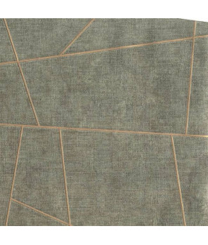 Итальянские обои Sirpi, коллекция Composition A Tribute To Kandinsky, артикул 24024