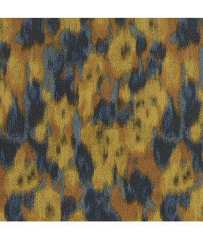 Итальянские Обои Sirpi, коллекция Composition A Tribute To Kandinsky, артикул 24043