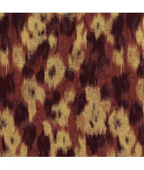 Итальянские Обои Sirpi, коллекция Composition A Tribute To Kandinsky, артикул 24044