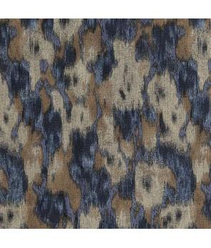 Итальянские обои Sirpi, коллекция Composition A Tribute To Kandinsky, артикул 24045