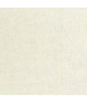 Итальянские обои Sirpi, коллекция Composition A Tribute To Kandinsky, артикул 24050