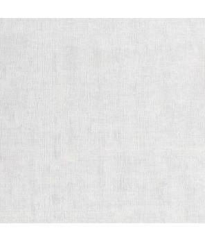Итальянские обои Sirpi, коллекция Composition A Tribute To Kandinsky, артикул 24051