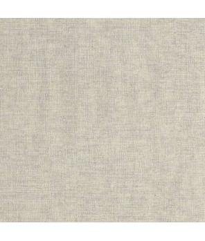 Итальянские обои Sirpi, коллекция Composition A Tribute To Kandinsky, артикул 24052