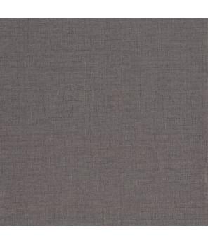 Итальянские обои Sirpi, коллекция Composition A Tribute To Kandinsky, артикул 24053
