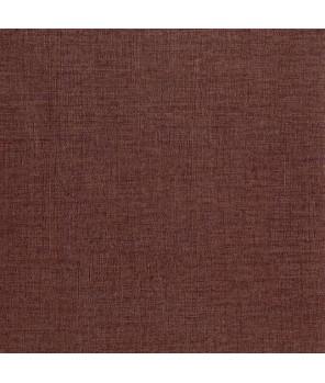 Итальянские обои Sirpi, коллекция Composition A Tribute To Kandinsky, артикул 24054